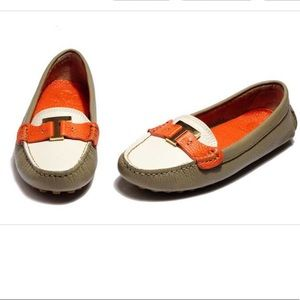Tory Burch Pennie Loafer